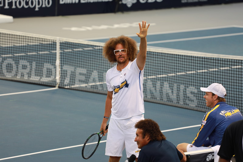 Red Foo and Querrey.JPG