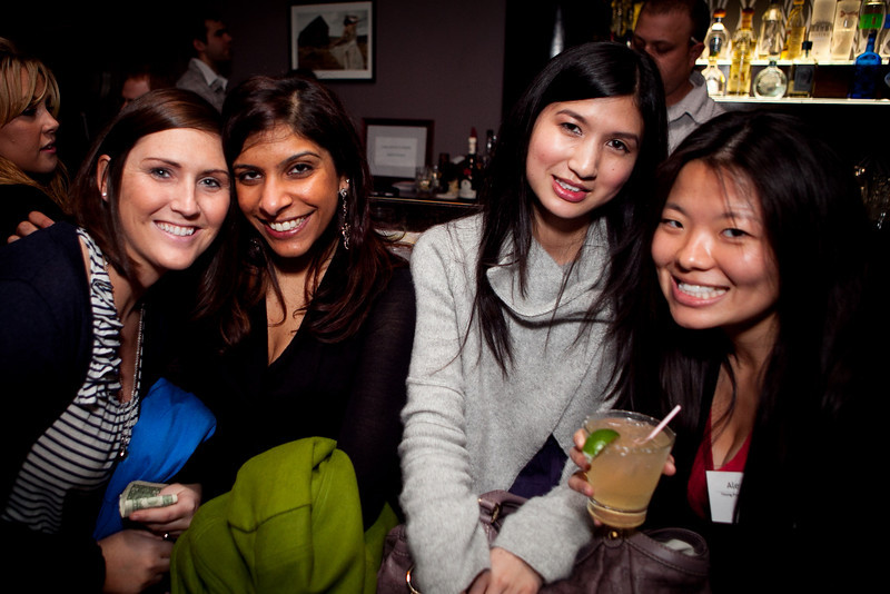 March Madness Fund Raiser 2011