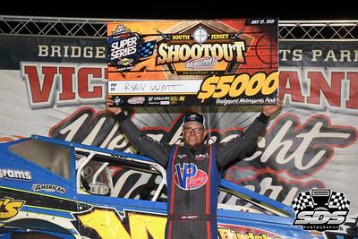47 Bridgeport Motorsports Park 7/27/21
