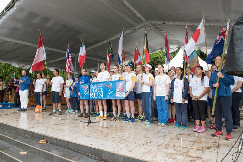 20170202_Peace Run Denpasar w_Mayor_243.jpg