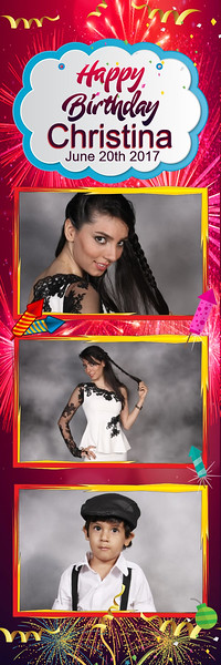 Fx Pictures Photo Booth (2).jpg