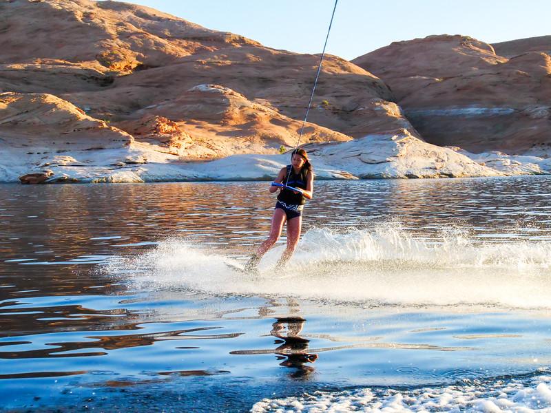 2018 Lake Powell-520.jpg