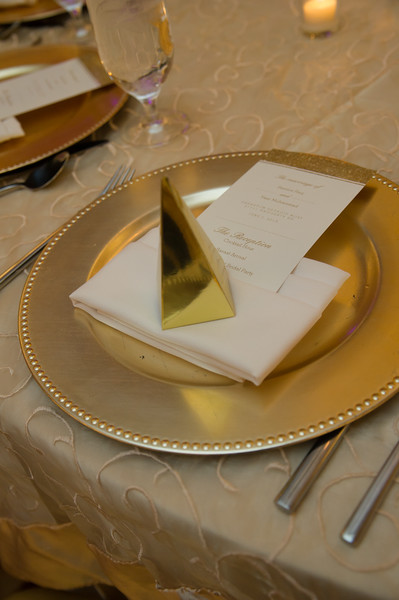 UPW_HAQ-WEDDING_20150607-268.jpg