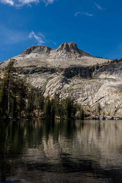 Yosemite2017-285.jpg