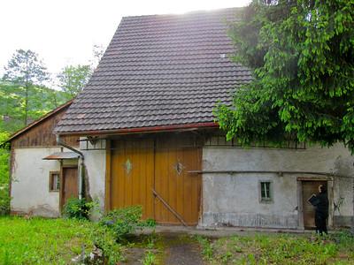 Arisdorf