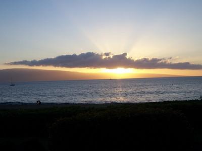 Hawaii - Feb. 2006