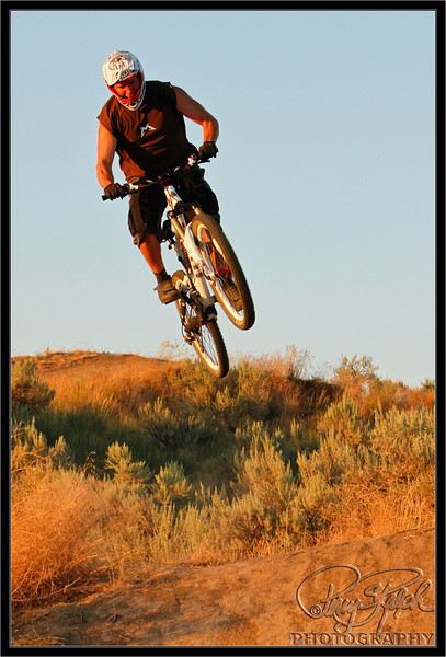 Freeride in Boise-Jul10-1007281222.jpg