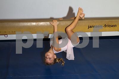acrofit 72011 dawn-246