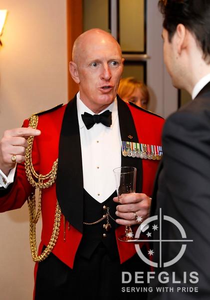 ann-marie calilhanna-defglis militry pride ball @ shangri la hotel_0107.JPG