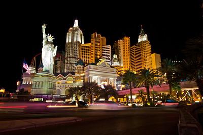 Vegas 08