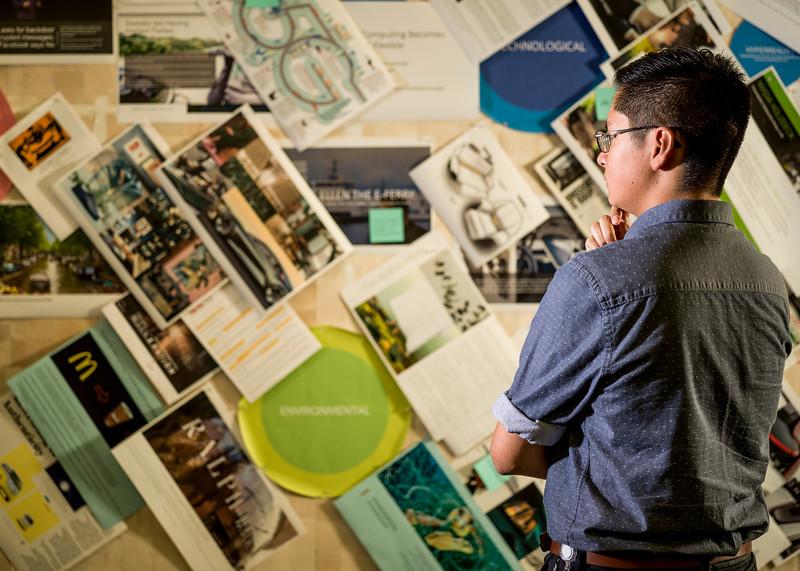 Inspired-Design-Tech-Center-Idea-Board-001.jpg