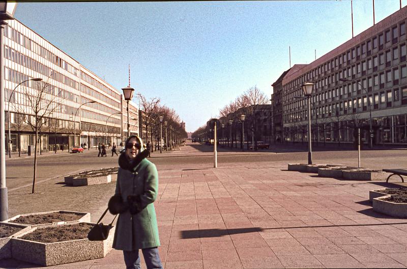 T16-Berlin1-087.jpg