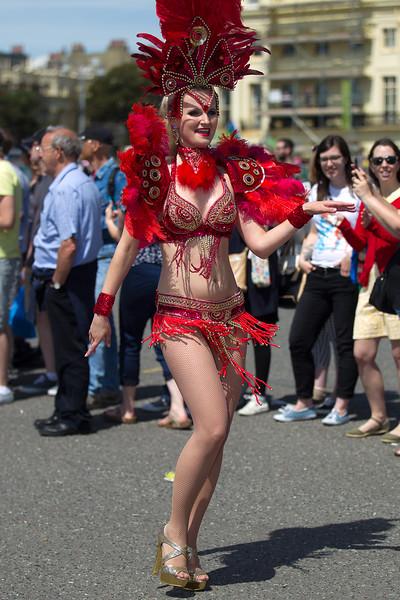 Brighton Pride 2015-203.jpg