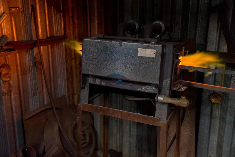 Anderson Ironworks In Shop-37.jpg