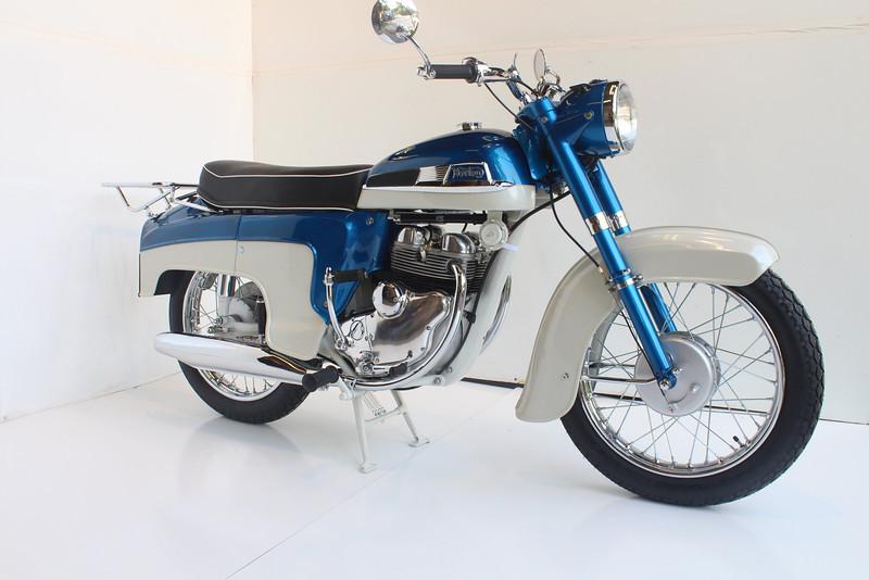1962 Norton 8-13 001.JPG