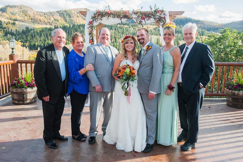 Jodi-petersen-wedding-359.jpg