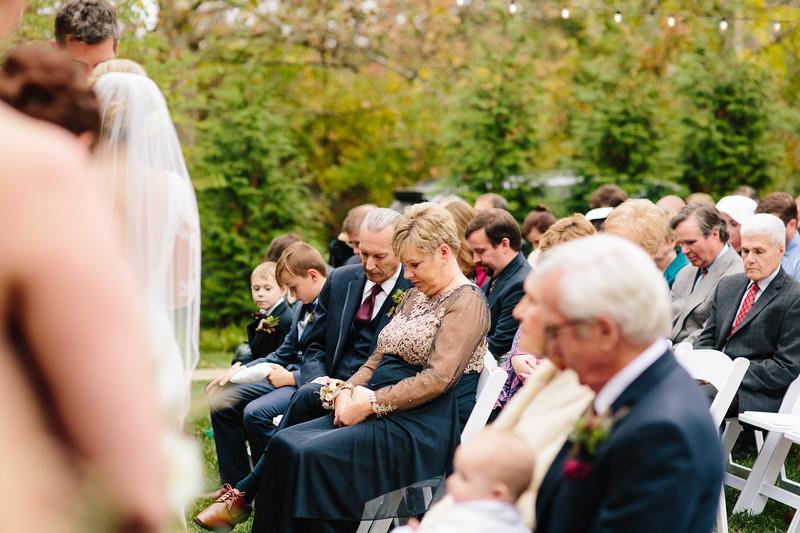 katelyn_and_ethan_peoples_light_wedding_image-239.jpg