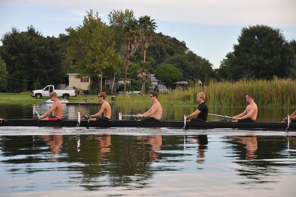 MV8 Practice Coaches File Fall 2011