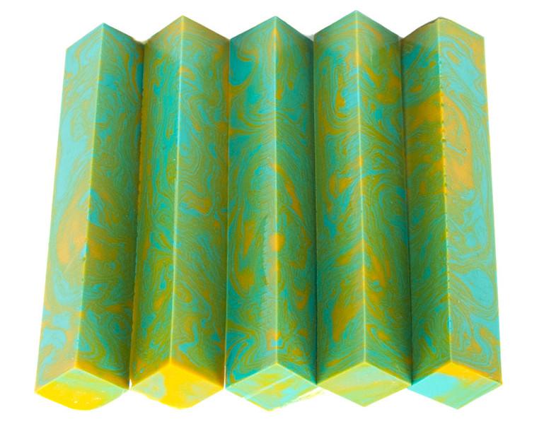 LL_TropicalTurquoise_124.jpg