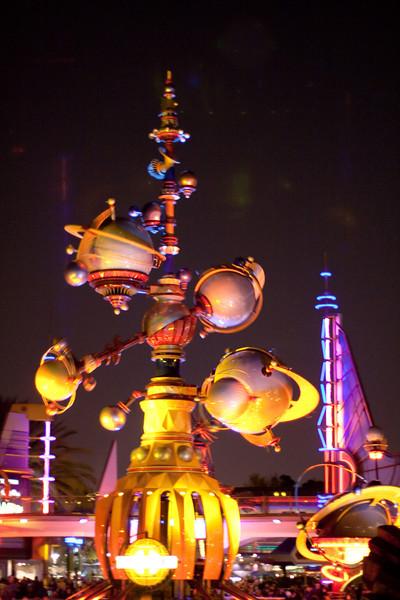2010 - Jan - 18-24 - Family Disneyland Trip-9716