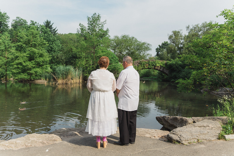 Elaine and Timothy - Central Park Wedding-24.jpg