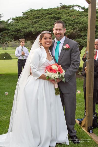 LUPE Y ALLAN WEDDING-9054.jpg