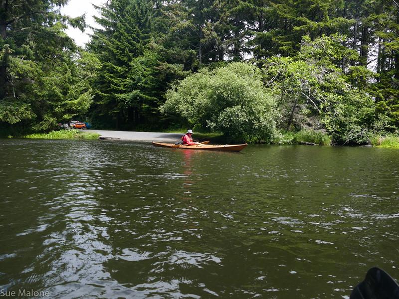 Beaver Creek Kayak (4 of 21).jpg