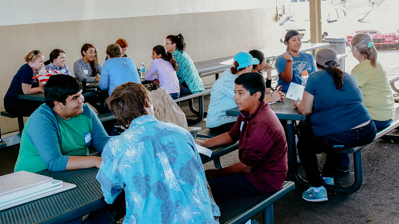 20170930-aai-common-word-comunity-service-gilroy-2017ii-10-01_15-32-19-justine-mariscal.jpg