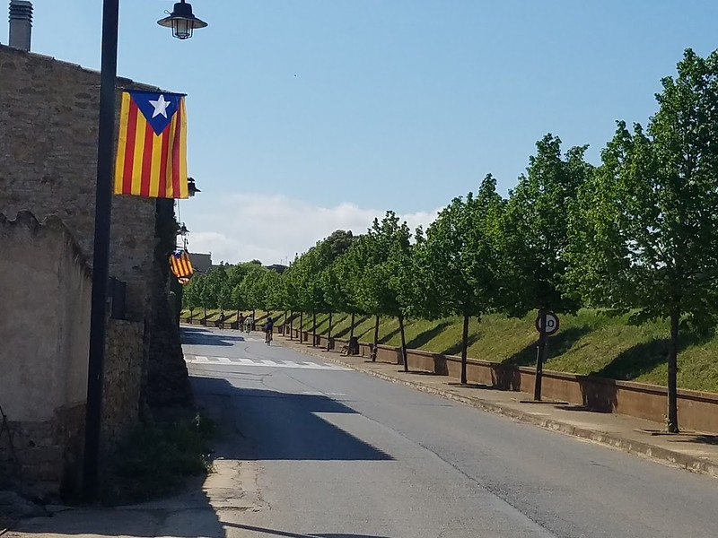 catalan independence flags.jpg