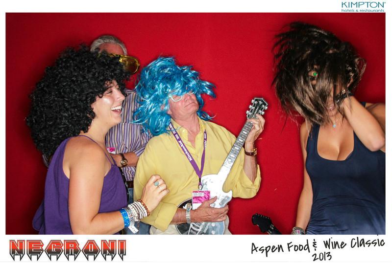 Negroni at The Aspen Food & Wine Classic - 2013.jpg-343.jpg