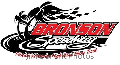 Bronson Speedways Kick Off to Speedweek powered by SUNOCO  2/8/2020