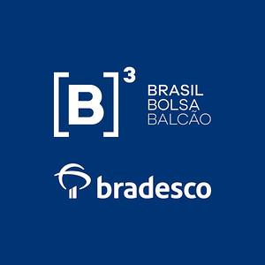 B3   Bradesco