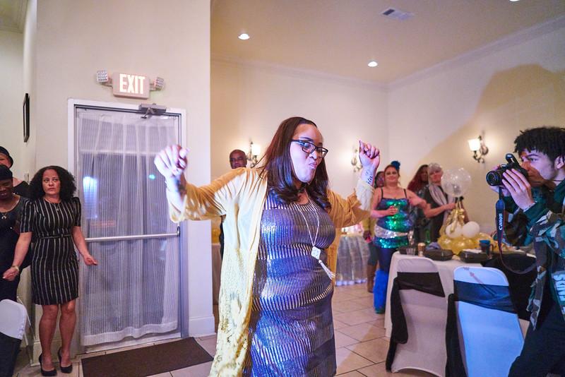 Lady Roller Queen Party! _Nov 10 2018_Nov 10 2018_ELI01258_34108.jpg