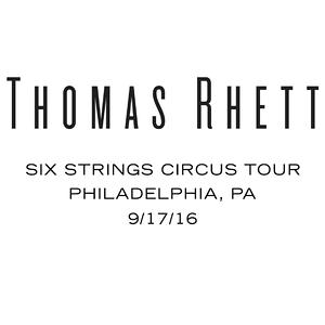9/17/16 - Philadelphia, PA