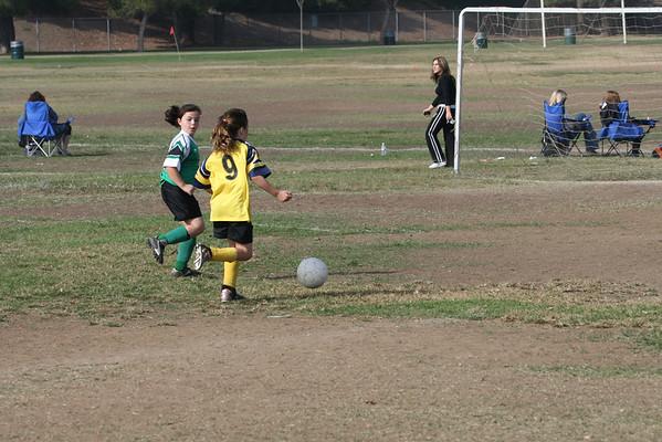 Soccer07Game10_008.JPG