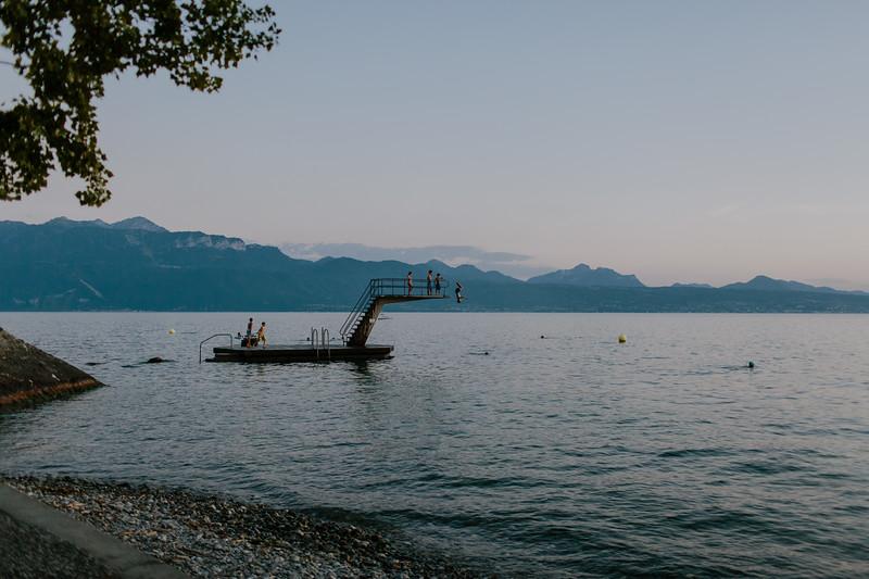 Switzerland-084.jpg