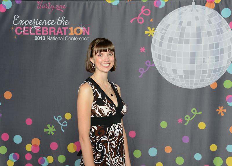 NC '13 Awards - A2 - II-476_64301.jpg