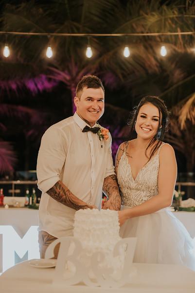 28418_Brittany_Jake_Wedding_Bali (336).jpg