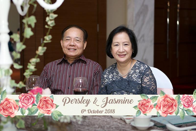 Vivid-with-Love-Wedding-of-Persley-&-Jasmine-50281.JPG