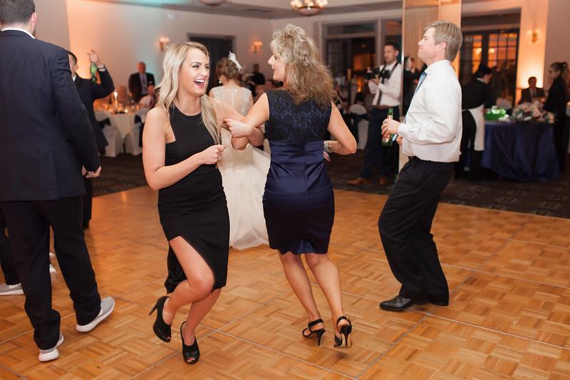 Houton wedding photography ~ Brianna and Daniel-3136.jpg