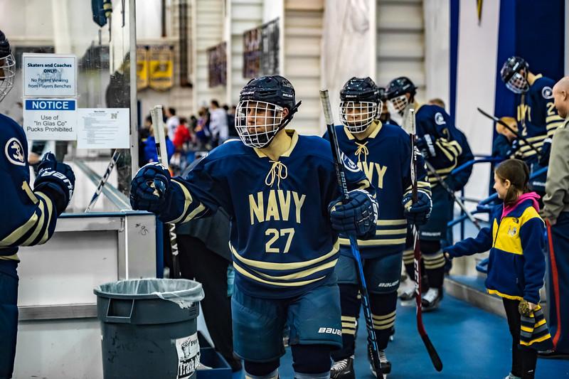 2017-01-13-NAVY-Hockey-vs-PSUB-106.jpg