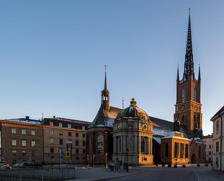 Stockholm_March_2015-413.jpg
