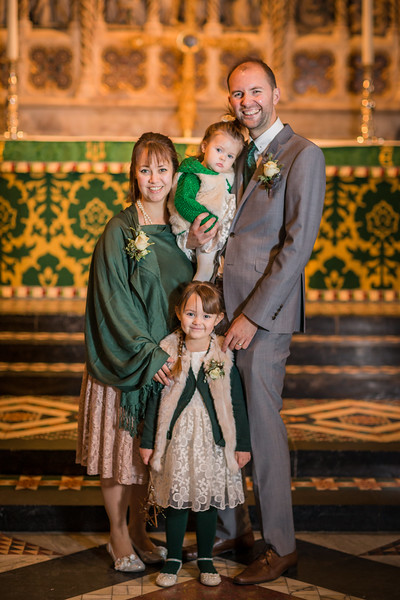 dan_and_sarah_francis_wedding_ely_cathedral_bensavellphotography (194 of 219).jpg