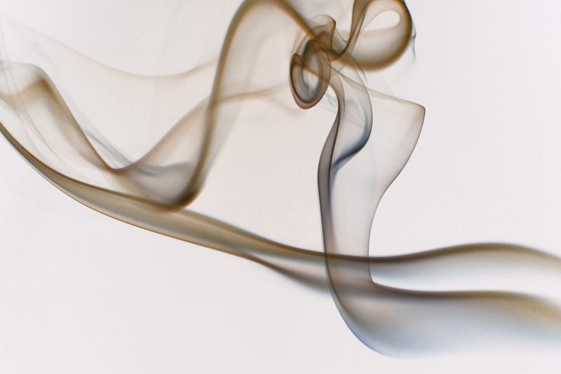 Smoke Trails 7~10507-3ni.