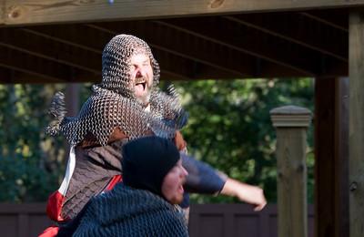 Henry V #2 (37 of 60).jpg