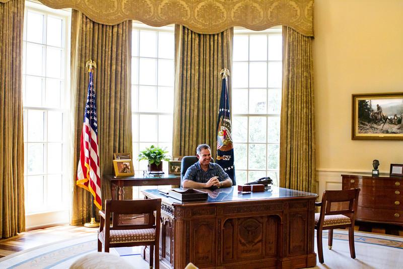 August 9 2013 JimPresident.jpg
