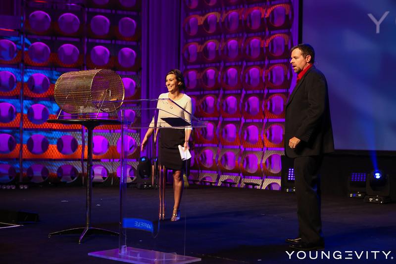 9-10-2016_Awards & Keynote_ZG_168.jpg