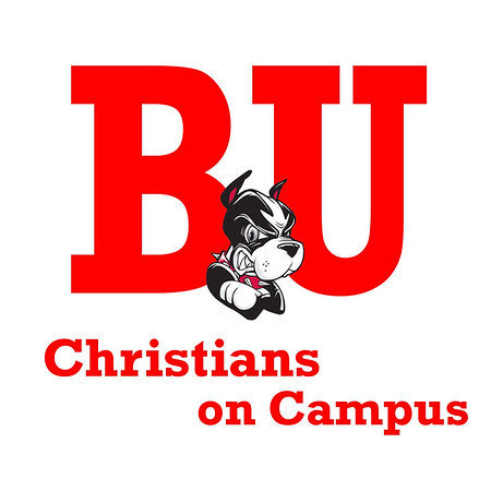 Boston University Christians on Campus