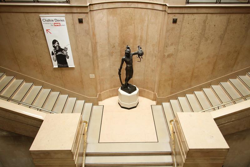 CardiffArtMuseum.jpg
