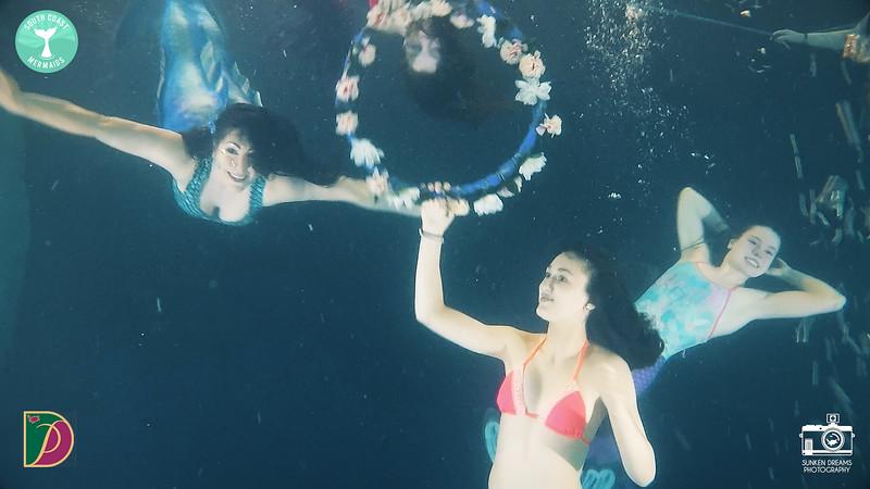 Mermaid Re Sequence.00_41_43_20.Still187.jpg